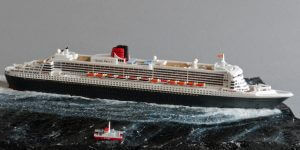 QueenMary_001