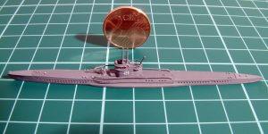 U-Boot-Dio_03