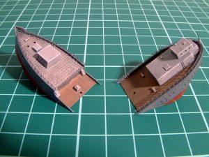 U-Boot-Dio_04