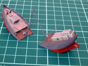 U-Boot-Dio_05