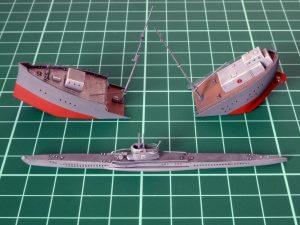 U-Boot-Dio_06