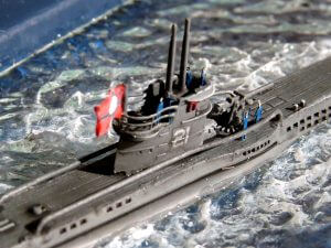 U-Boot-Dio_13