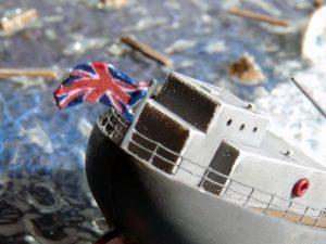 U-Boot-Dio_14