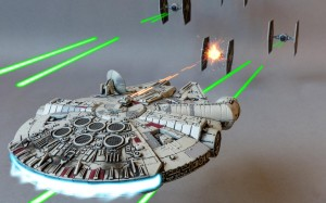 X-Wing-Falke-Dogfight-01