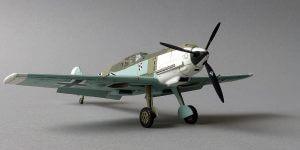 Messerschmitt-Bf199E-4_01