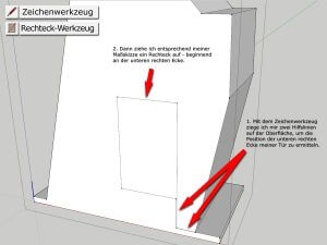 HowTo-SketchUp-Hda-012