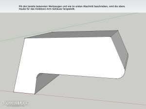 HowTo-SketchUp-Hda-028