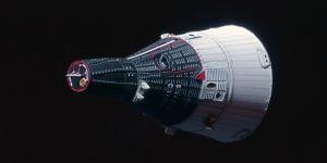 Gemini-04