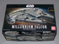 Millennium.Falcon-BV-01